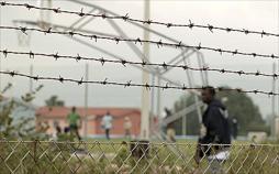 Afrikas Flüchtlinge - Das Milliardengeschäft der Schleuser