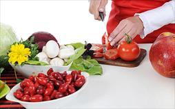 Chopped - Die Küchenmeister