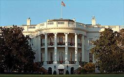 First Ladies - Die sanfte Macht im Weißen Haus