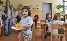 Wie Kinder Mit Rheuma Leben