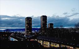 DonnerstagsKrimi im Ersten - Der Zürich-Krimi