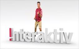 Folx Interaktiv