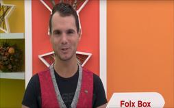 Folx Box