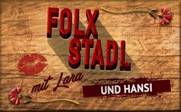 Folx Stadl