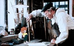 Kinderprogramm - Meister Eder und sein Pumuckl