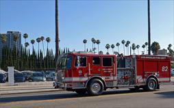 9-1-1 Notruf L.A. | TV-Programm von ProSieben