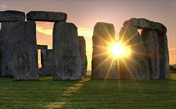 Terra X - Stonehenge - Das verborgene Reich
