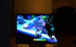 Logitech G ran eSports - Professional. Gaming. Magazine. | TV-Programm von ProSieben MAXX