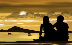 Love Island - Aftersun: Der Talk