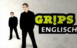 GRIPS Englisch
