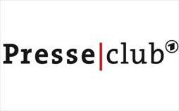 Presseclub