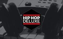 HipHop Deluxe