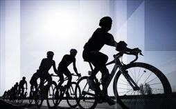 Radsport: Giro D'italia