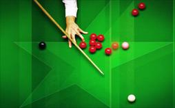 Snooker: Masters In London