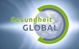 Gesundheit Global