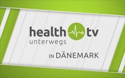 Health Tv Unterwegs