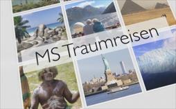 Ms Traumreise