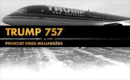 Trump 757