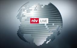 LIVE: Interview mit Kanzlerkandidat Olaf Scholz