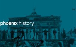 phoenix history