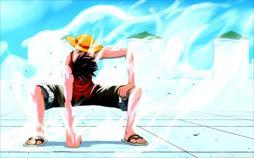One Piece | TV-Programm von ProSieben MAXX