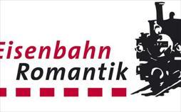 Eisenbahn-Romantik (WH von FR)