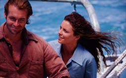 Jack London: Abenteuer Südsee
