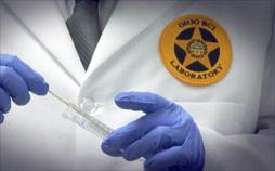 Die Forensiker - Profis am Tatort