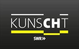 Kunscht! | TV-Programm von SWR
