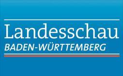 Landesschau Geschichten | TV-Programm von SWR