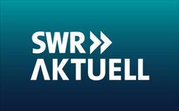 SWR Aktuell Baden-Württemberg mit Dreiland Aktuell