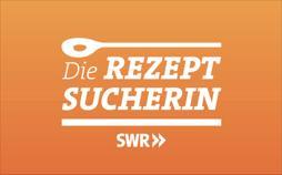 Die Rezeptsucherin in Radolfzell