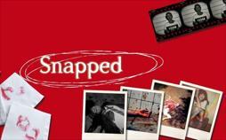Snapped - Wenn Frauen töten