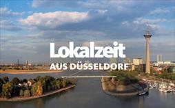 Lokalzeit aus Düsseldorf