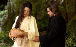 Last Samurai   TV-Programm von SAT.1