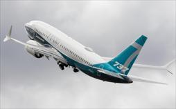 Boeings fataler Flop