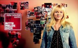 Julia Leischik sucht: Bitte melde dich   TV-Programm von SAT.1
