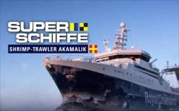 Superschiffe