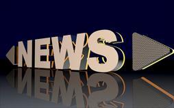 Nachrichten: Eurosport News