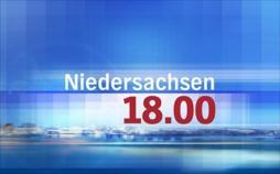 Niedersachsen 18.00