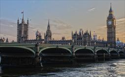 Galileo 360° Ranking: Crazy UK
