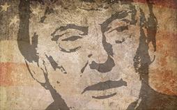 Der Anti-Trump - Wie Joe Biden die Wahl gewinnen will