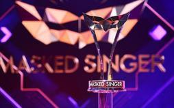 The Masked Singer Germany