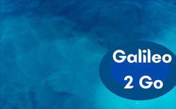 Galileo To Go
