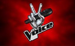 The Voice of Germany | TV-Programm von SAT.1