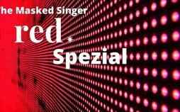 The Masked Singer - red. Spezial | TV-Programm von ProSieben