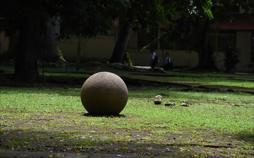 Terra X - Ungelöste Fälle der Archäologie