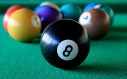 Snooker Uk Championship Round 2_._. L/rx Hd