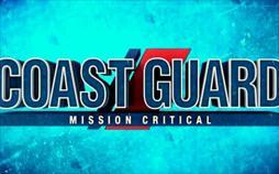 Coast Guard USA - Die Helden der Küstenwache