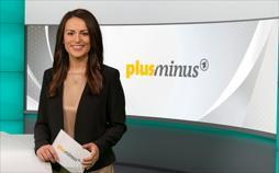 Plusminus